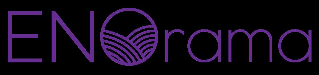 Logo-Enorama