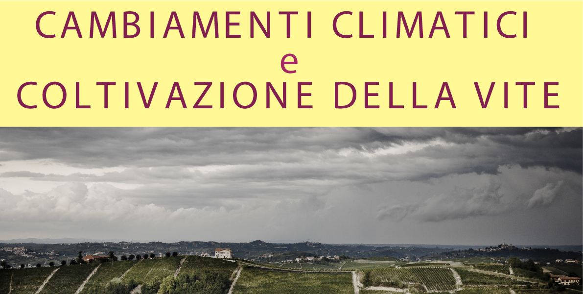 CAMBIAMENTI_CLIMATICI_COLTIVAZIONE_DELLA_VITE