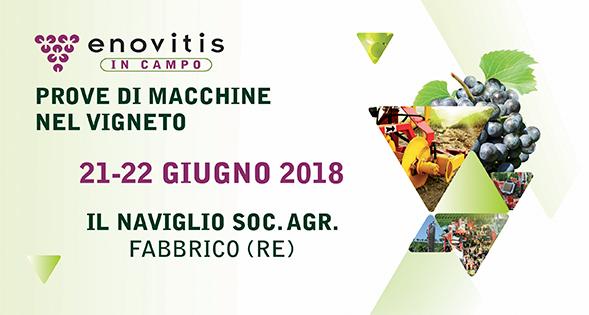 Enovitis-in-campo-2018